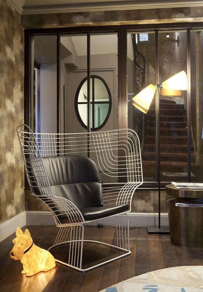living room home lighting metal