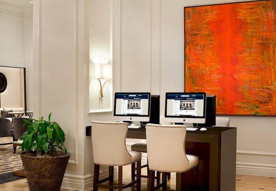 living room home lighting modern art