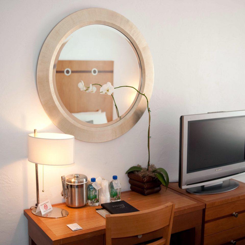 living room home product lighting shelf office