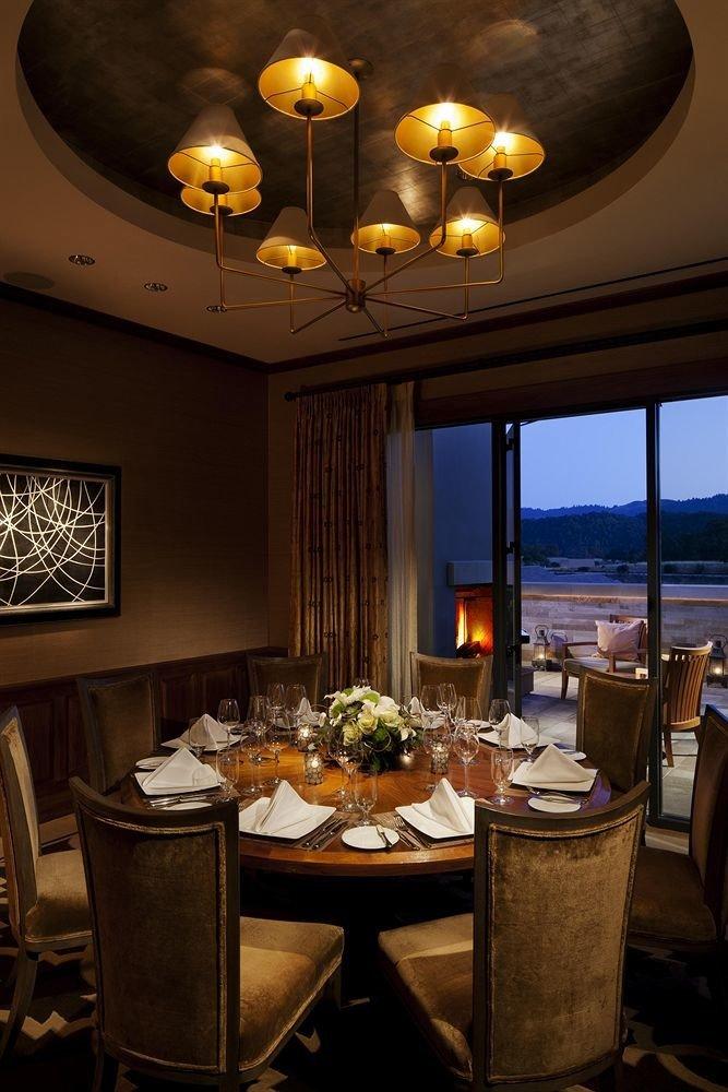 restaurant home lighting living room