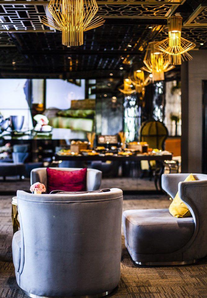 lighting home living room restaurant