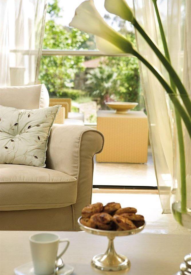 living room lighting home seat sofa