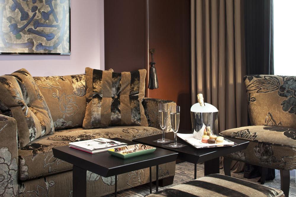 sofa living room home seat lighting