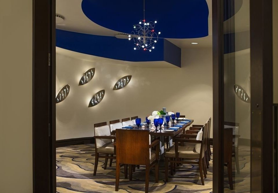 restaurant home lighting