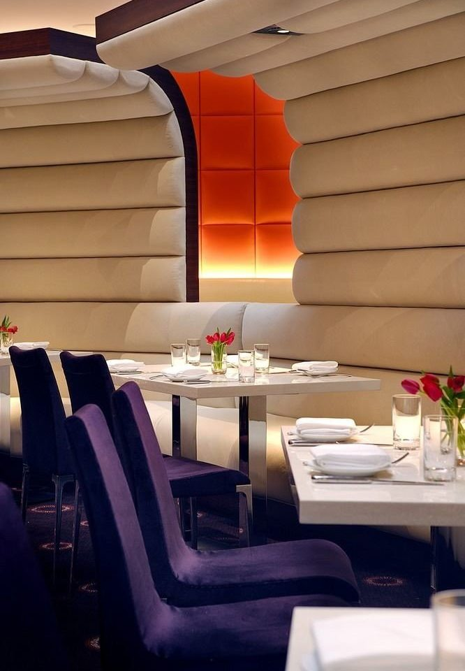 restaurant lighting home yacht set
