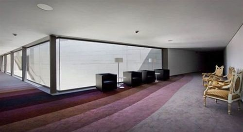 property home living room loft