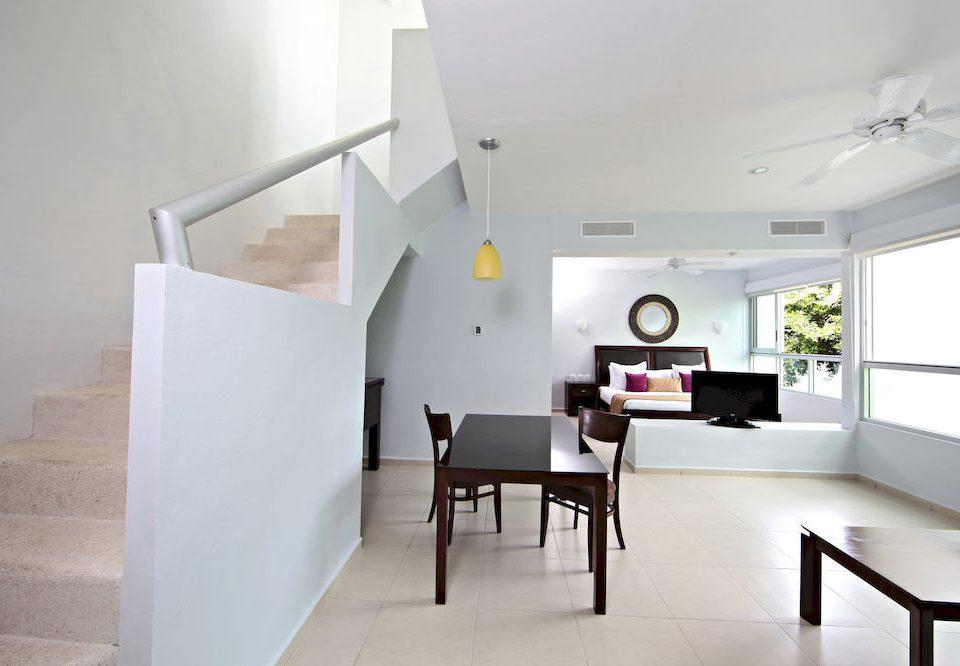 property living room home loft