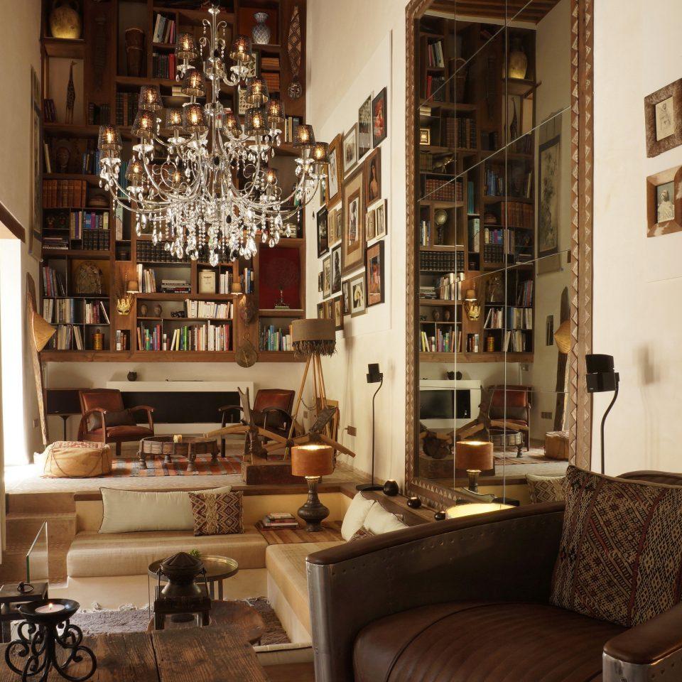 living room property home mansion shelf