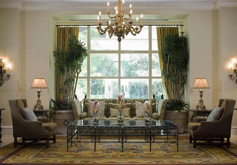 living room property home mansion