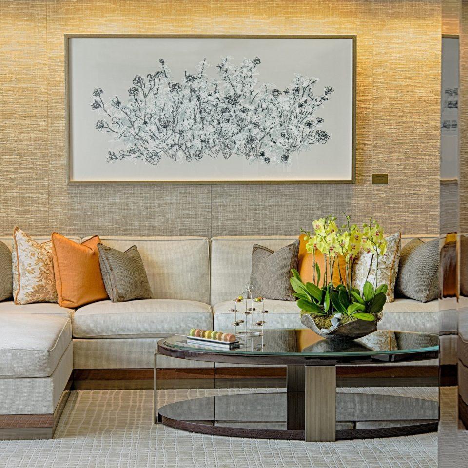 sofa living room home modern art seat