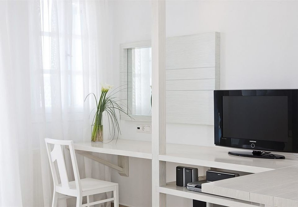 property living room product white shelf home