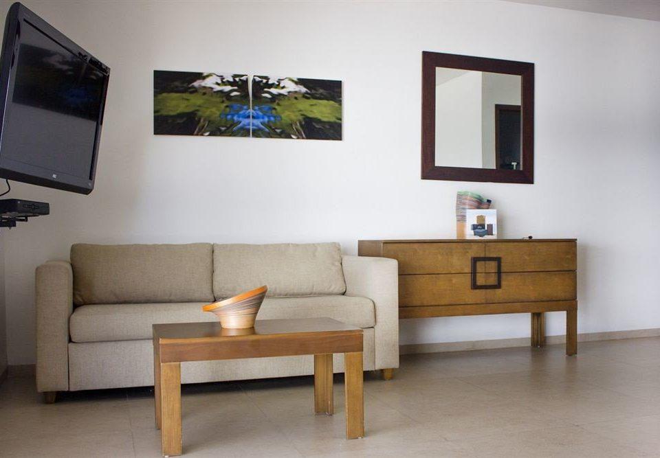 living room property home