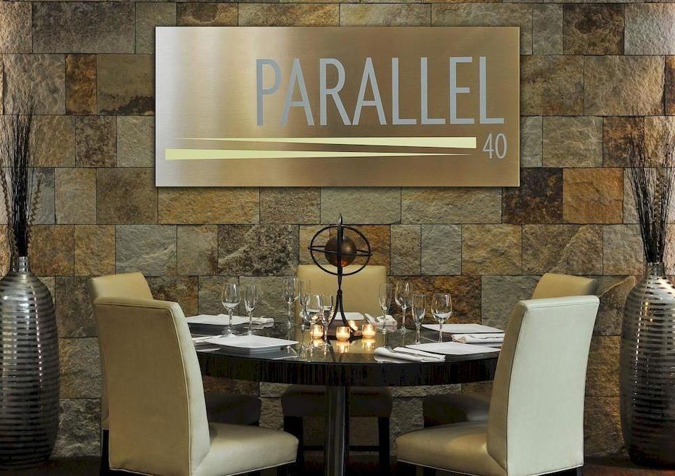 property restaurant living room home stone