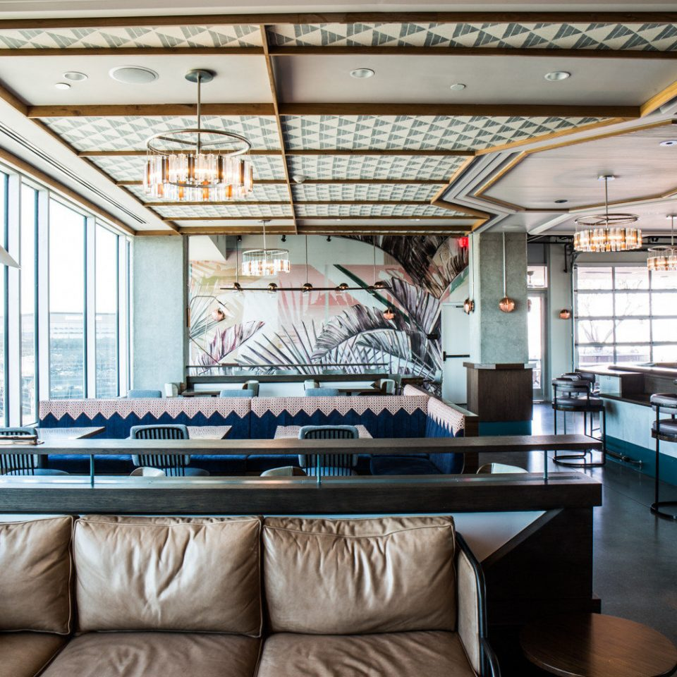property living room home yacht
