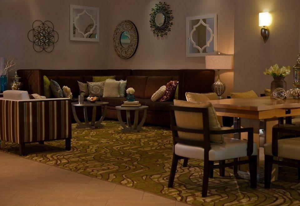 restaurant home living room