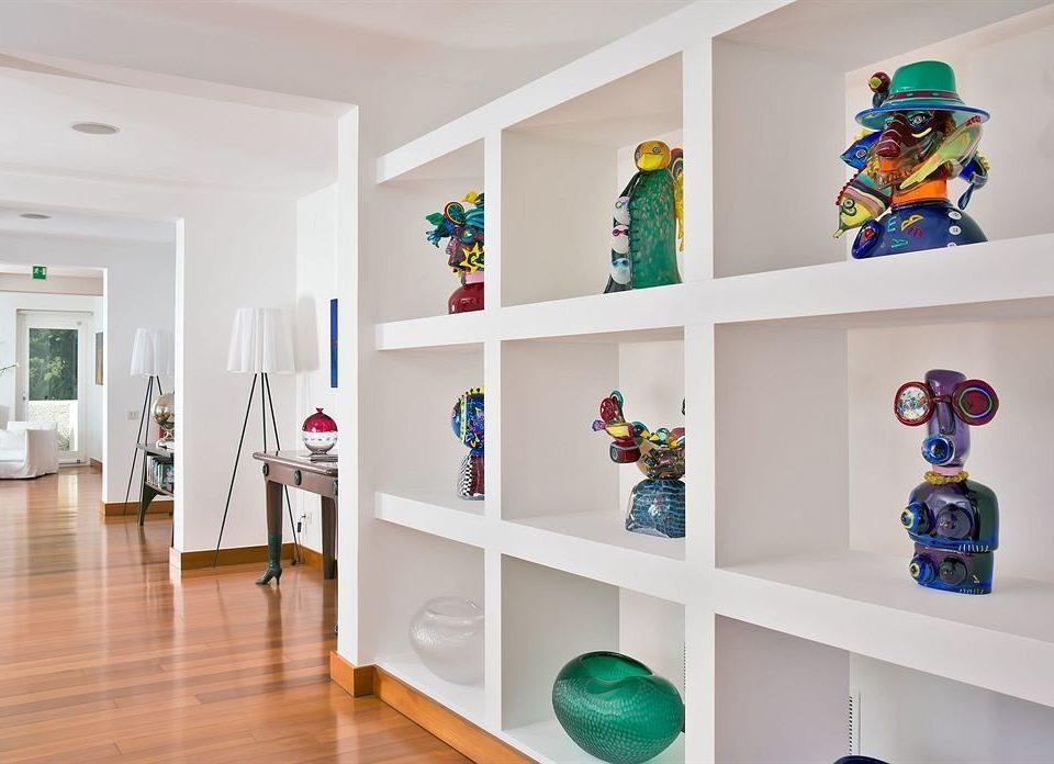 shelf shelving living room home