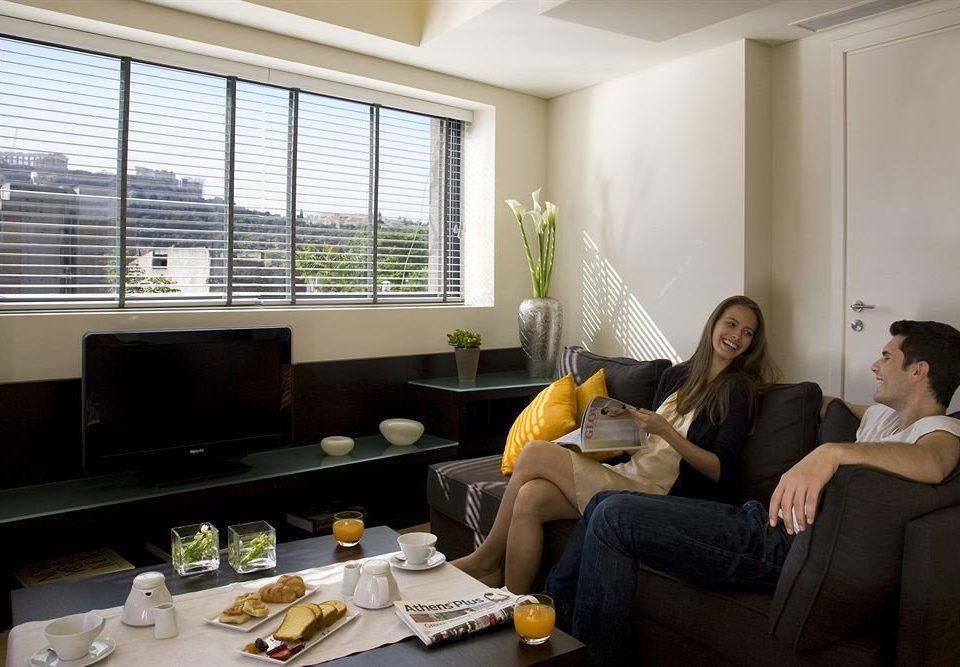 sofa home living room