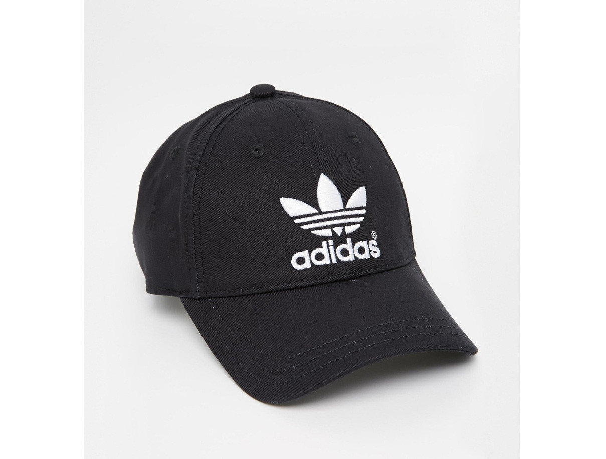 Gift Guides Travel Shop cap headgear baseball cap product hat font product design brand