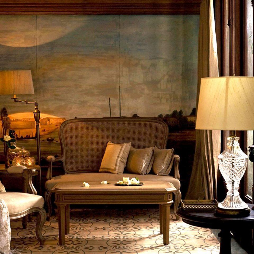 Honeymoon Jungle Lounge Romance Tropical living room home lighting restaurant Suite arranged