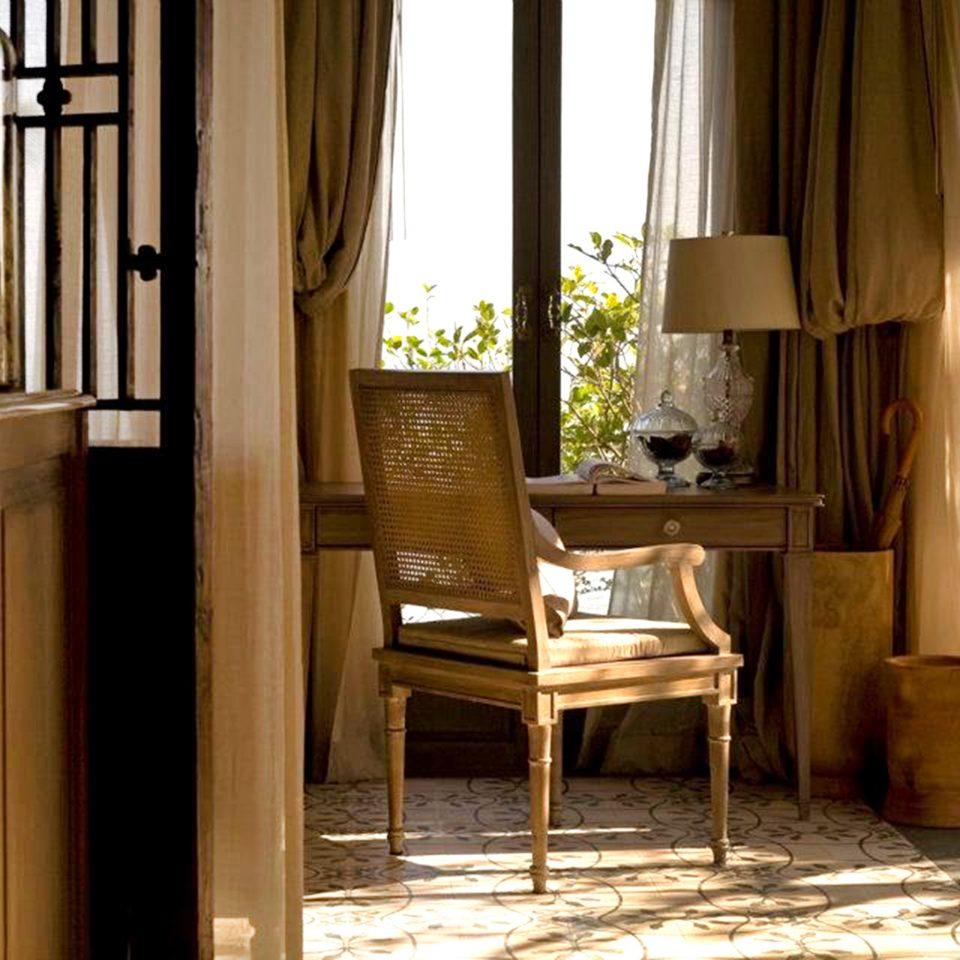 Honeymoon Jungle Romance Tropical chair house curtain home living room lighting cottage