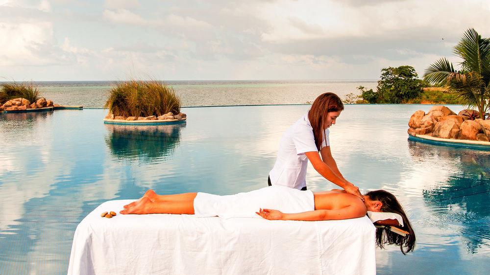 water sky leisure photograph ceremony swimming pool wedding Lake orange Honeymoon