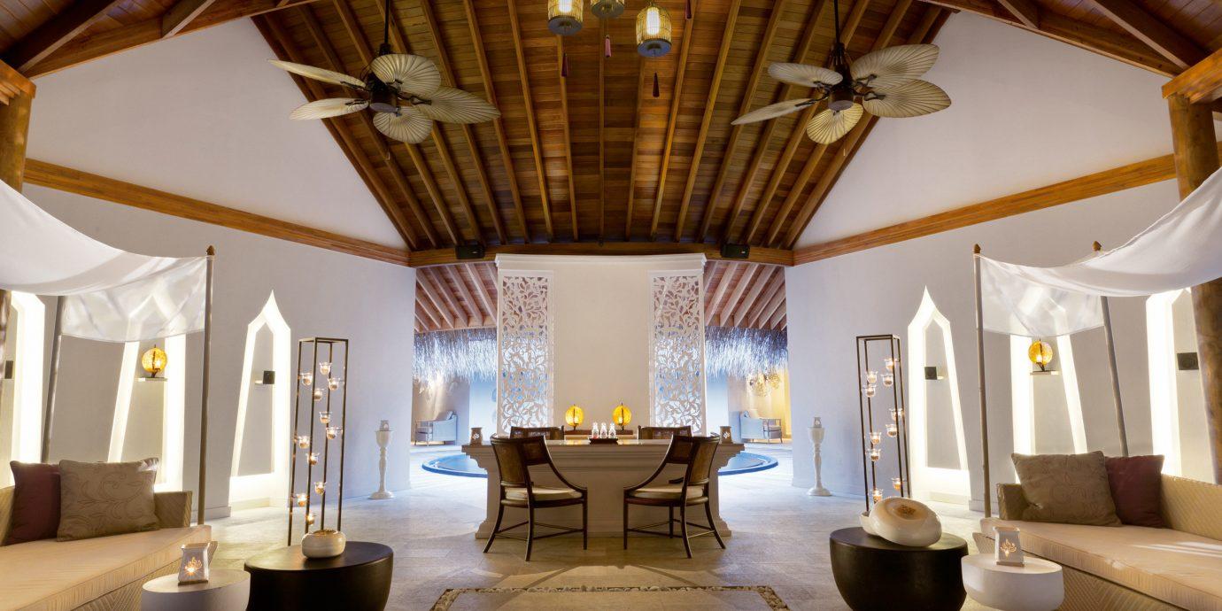 Honeymoon Luxury Resort Romance Romantic property living room home Villa mansion Suite cottage