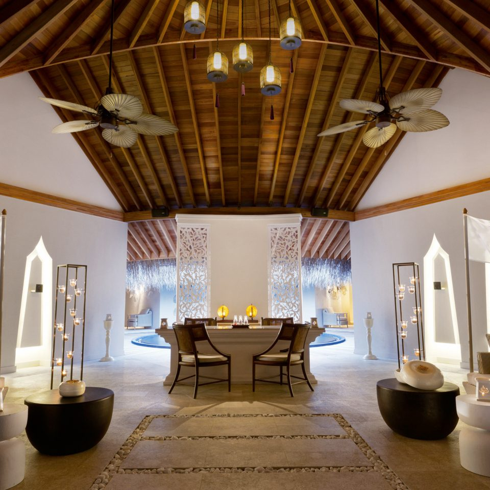 Honeymoon Luxury Resort Romance Romantic property living room home Villa mansion Suite cottage