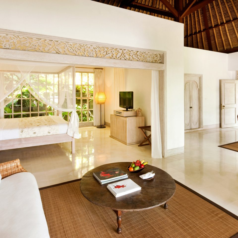 Honeymoon Luxury Romance Romantic Suite property living room home Villa hardwood condominium cottage wood flooring
