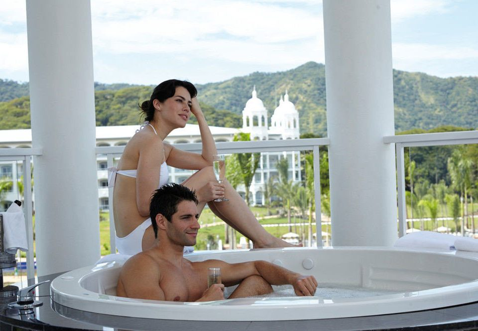 bathtub vessel swimming pool leisure Hot tub leg jacuzzi bathroom