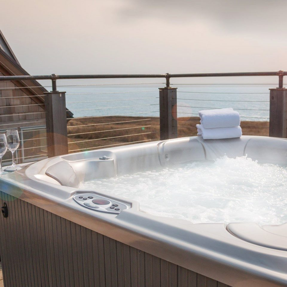 swimming pool Hot tub jacuzzi vessel bathtub