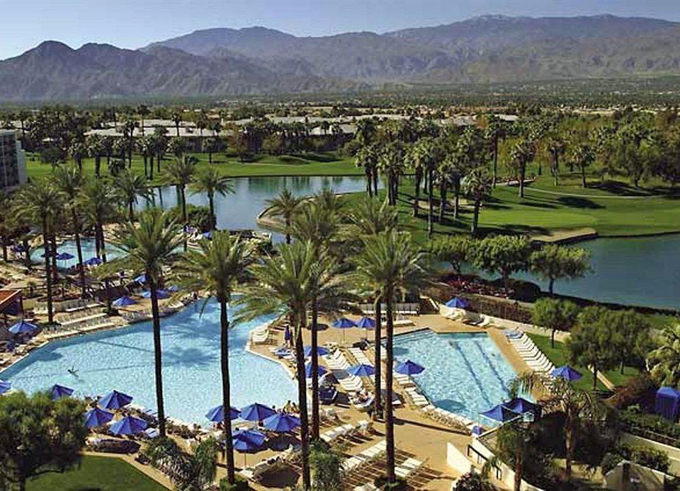 Hot tub/Jacuzzi Lounge Luxury Pool mountain Resort leisure marina park