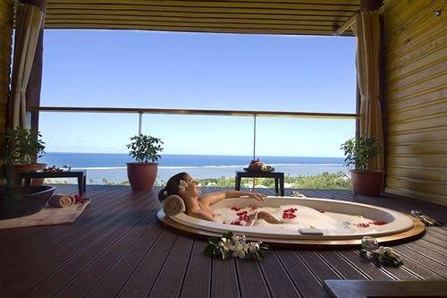 swimming pool property leisure Resort jacuzzi Villa Hot tub