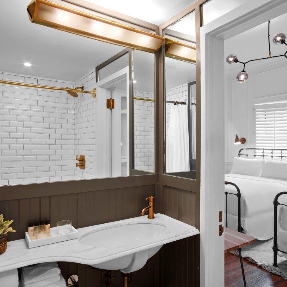 Hotels property bathroom home cottage