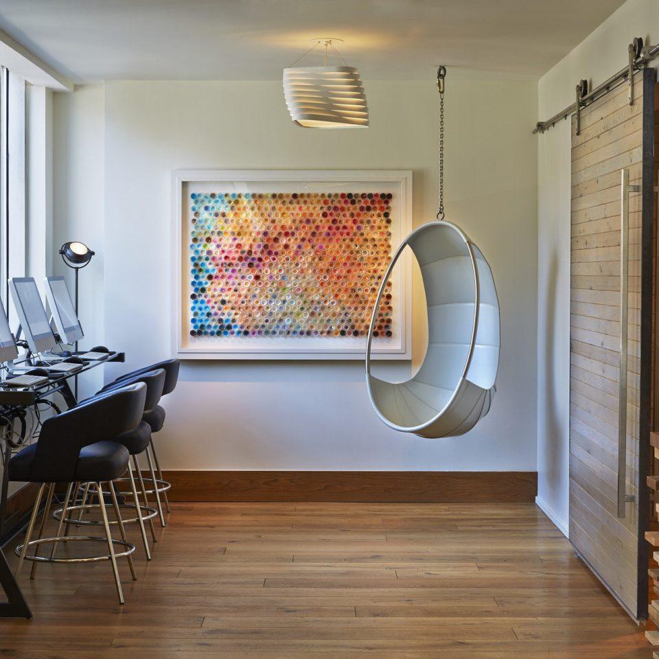 Hotels property home living room wooden flooring cottage hard