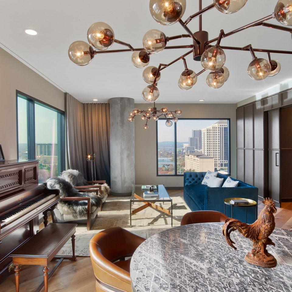 Hotels living room property home hardwood stone