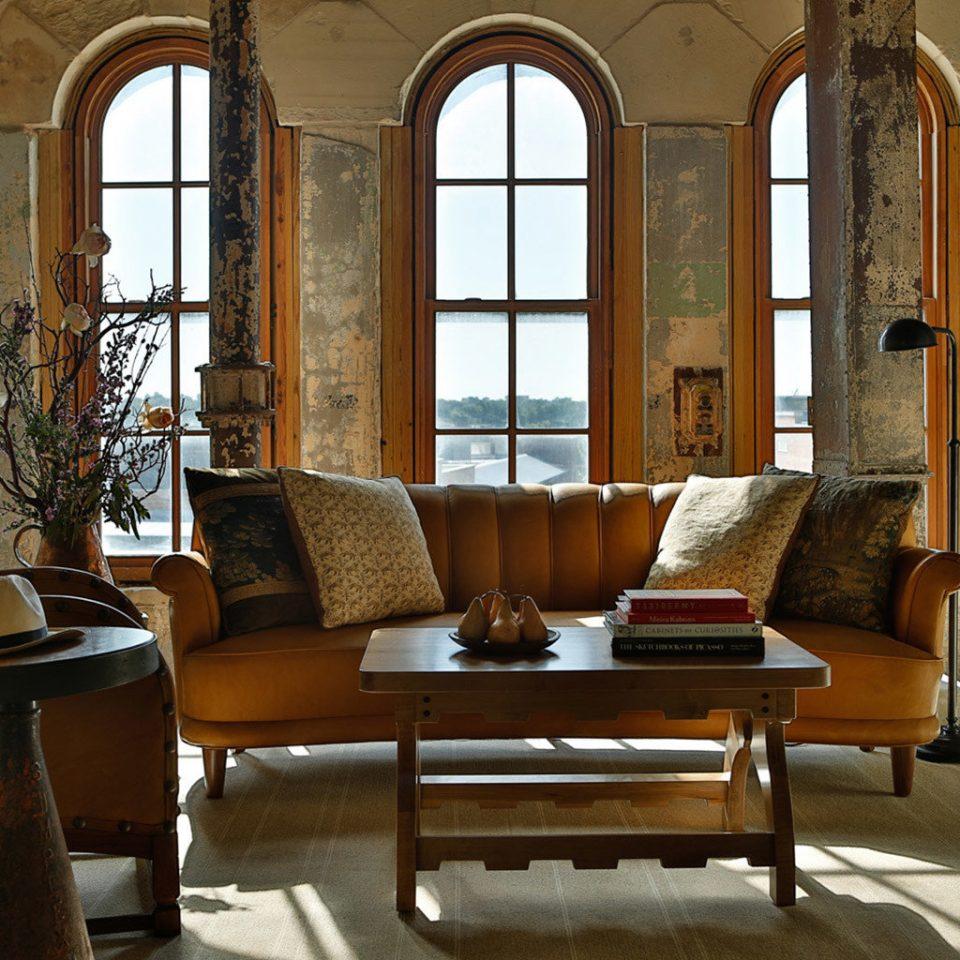 Hotels property living room home mansion