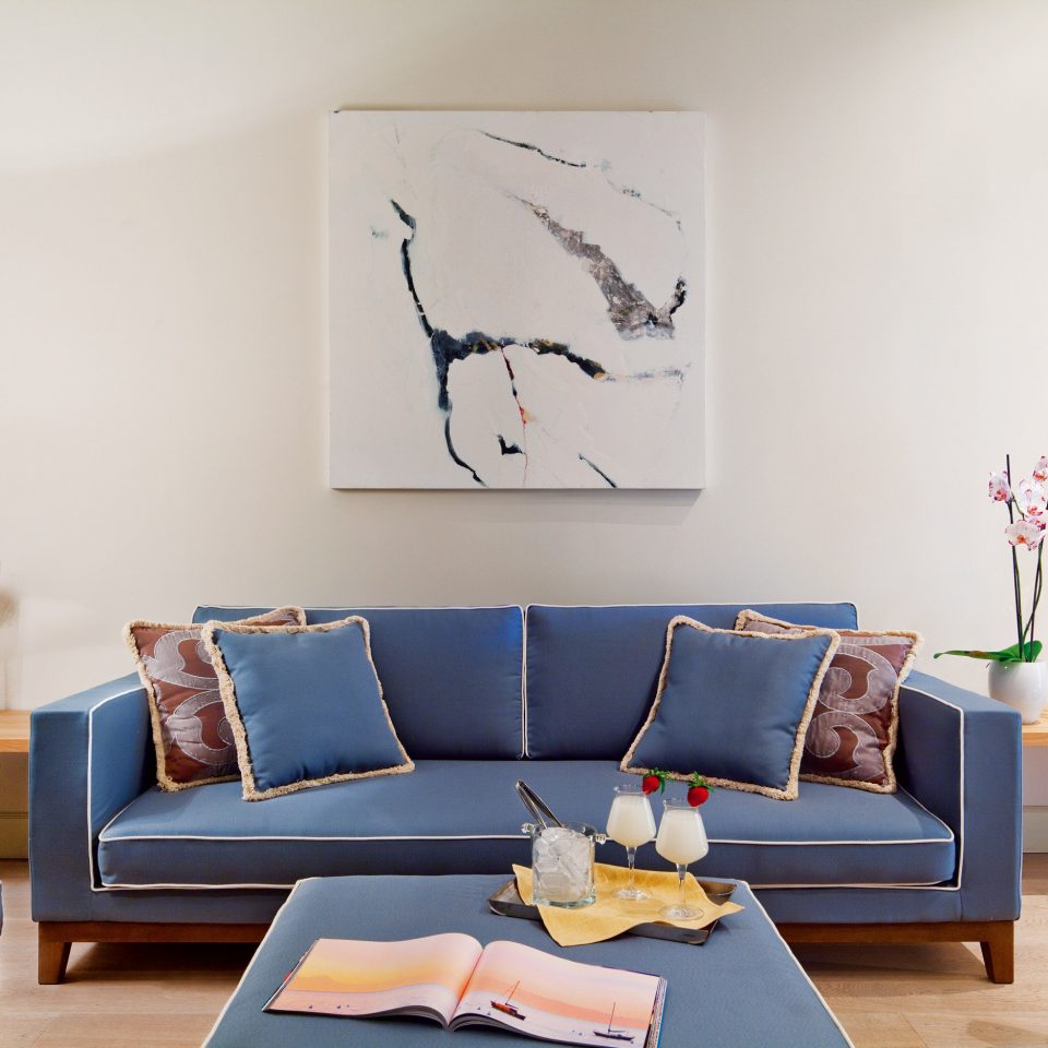 Hotels living room home modern art sofa