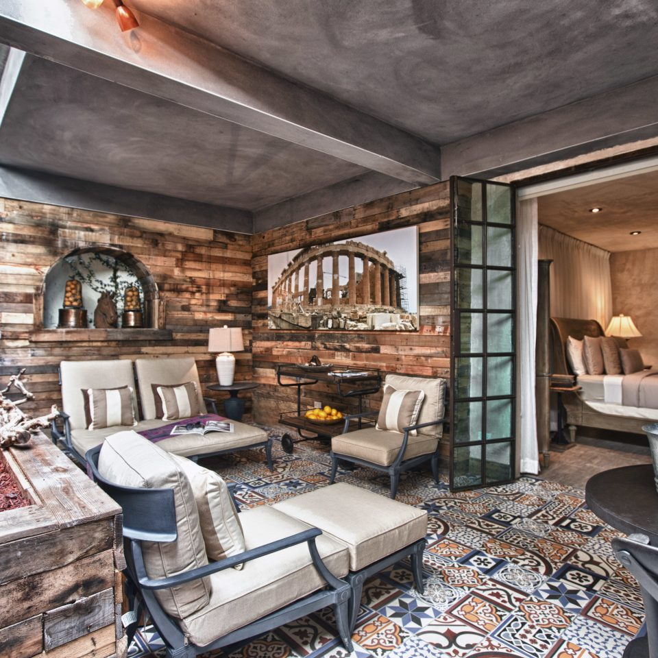 Hotels Romance Trip Ideas property living room home house mansion farmhouse cottage Kitchen stone