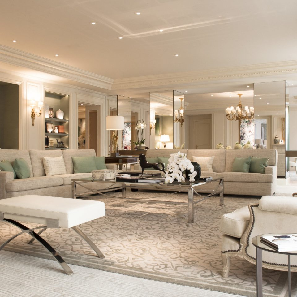 Hotels living room property condominium home Lobby mansion