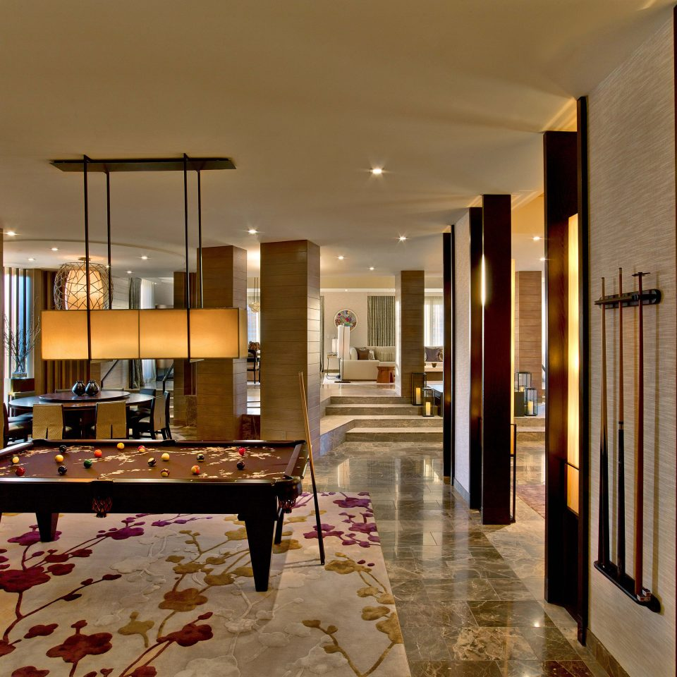 Hotels Luxury Travel property Lobby living room condominium lighting home mansion Suite Villa