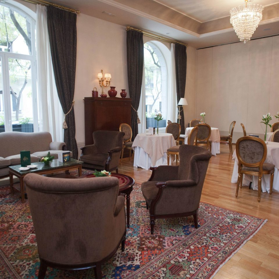 Hotels Madrid Spain property rug home living room cottage Suite Lobby restaurant hard