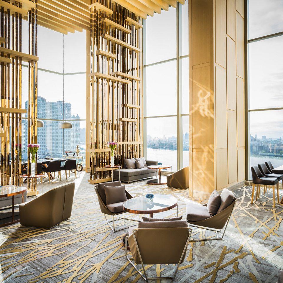 Hotels property living room home condominium restaurant Resort Lobby Suite