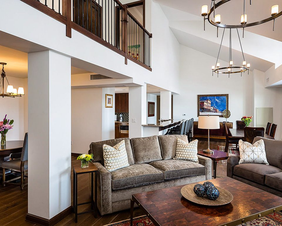 Hotels Travel Deals sofa living room home Lobby interior designer penthouse apartment loft leather