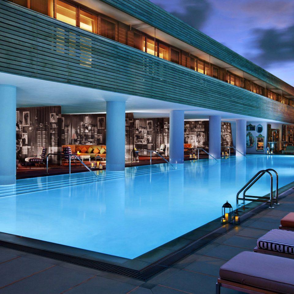 Hotels Lounge Nightlife Play Pool Resort Trip Ideas leisure swimming pool