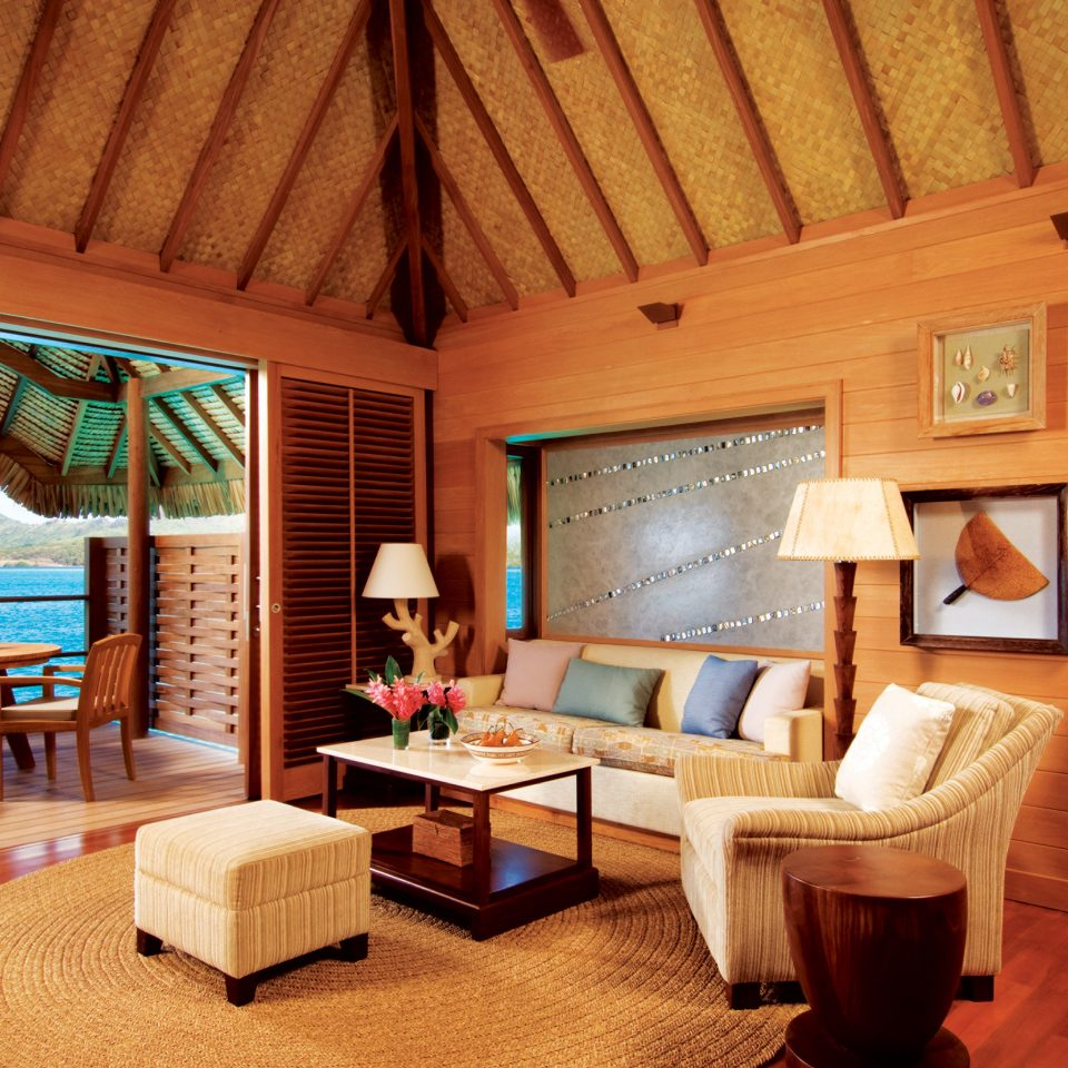 Hotels Luxury Trip Ideas property chair Resort cottage Villa living room Suite farmhouse