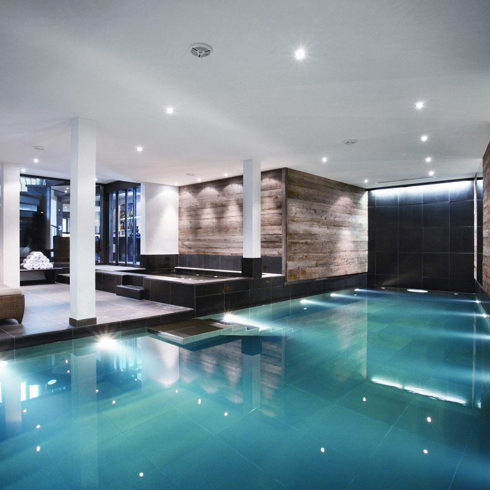 Hotels Luxury Travel Mountains + Skiing swimming pool property condominium mansion jacuzzi