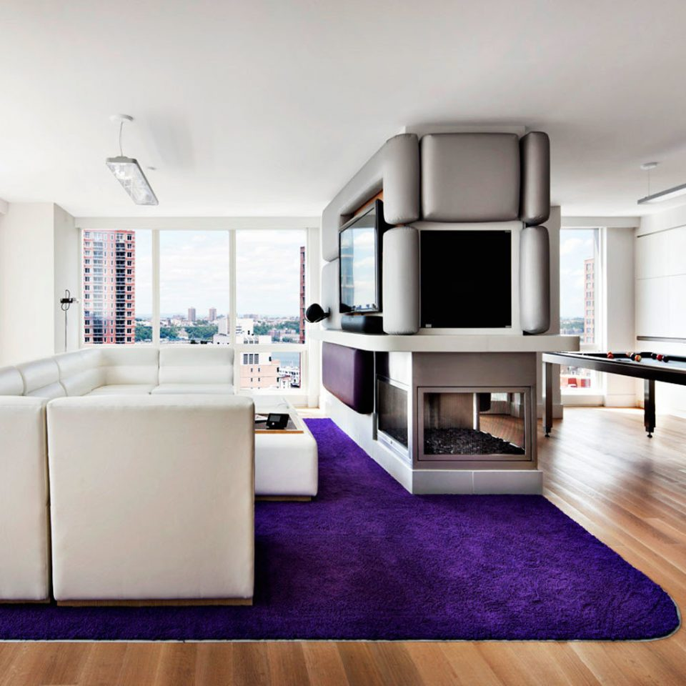 Hotels sofa living room property home hardwood flooring wood flooring laminate flooring Modern flat clean