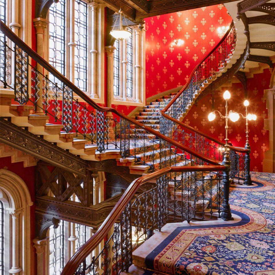 Hotels palace