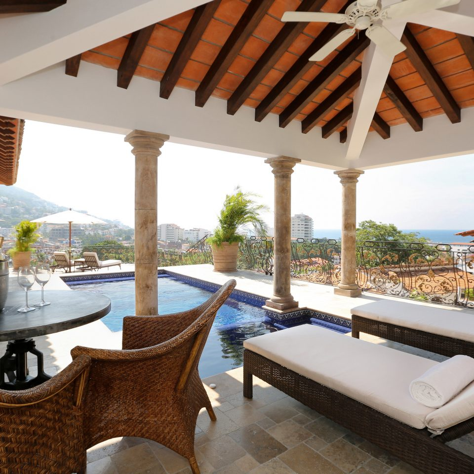 Hotels Romance property Resort Villa cottage home hacienda farmhouse eco hotel swimming pool