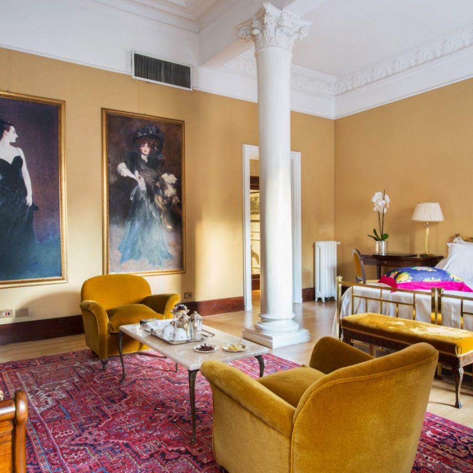 Hotels Trip Ideas property Suite living room Villa Resort rug